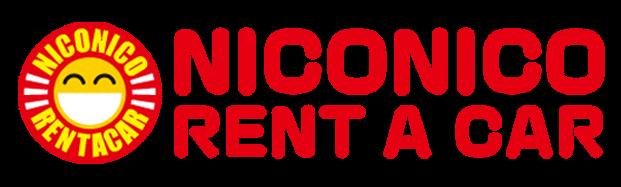 NICONICO Rent a Car