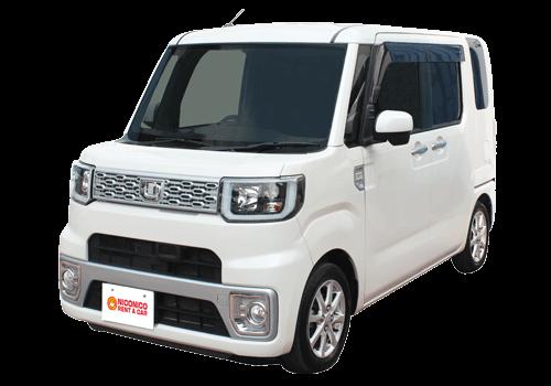 Car Rental C Class Niconico Rent A Car